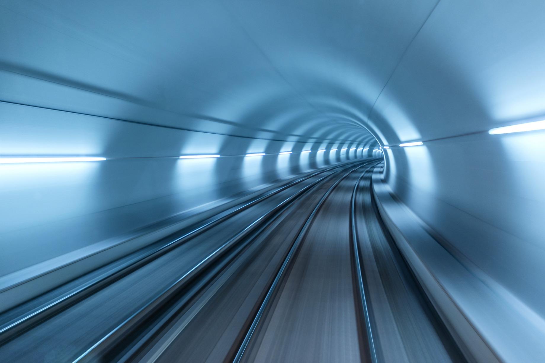 Qatar Rail1