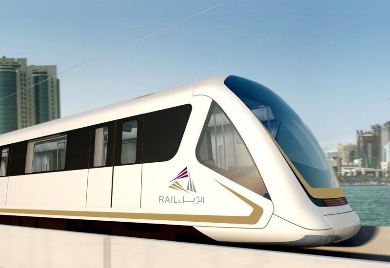 rail 2 0
